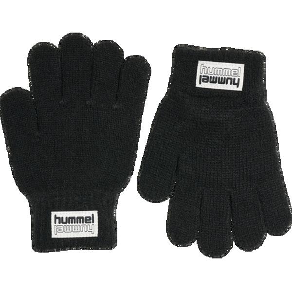 HMLKvint Glove