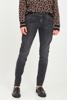 PZ Mary Jeans Skinny Leg