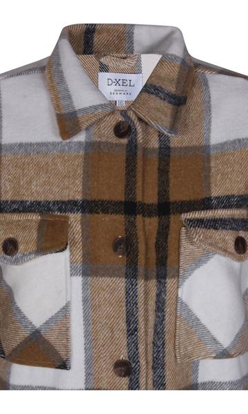 Dxel Umay Shirt