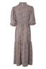 Hound Long Dress