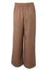 Hound Wide Classy Pants