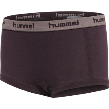 HMLCarolina Hipsters 2-packs
