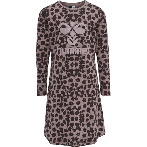 HMLCarolina Night Dress