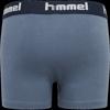HMLNolan Boxer 2-pack
