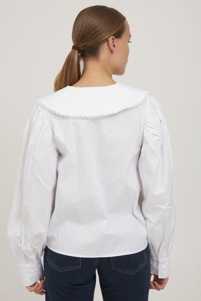 PZ Willow Shirt