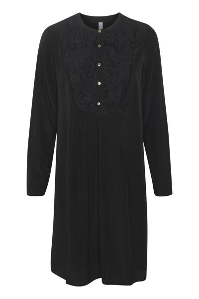 CU Asmine Dress