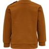 HMLLime Sweatshirt