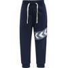 HMLClement Pants