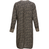 One Two Grazina Dress