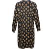 One Two Anastacia Dress