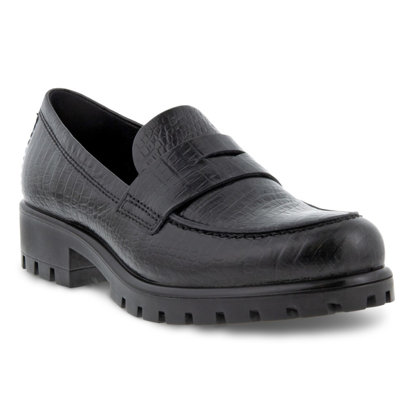 Ecco Modtray Loafer