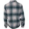 Hound Jakke/Shirt
