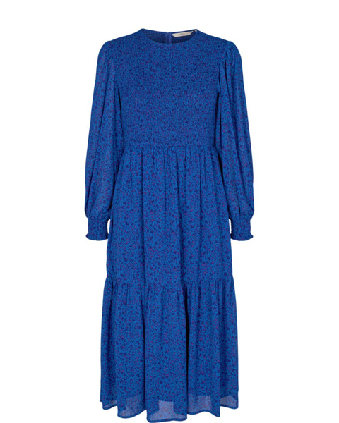 NU Caltum Dress