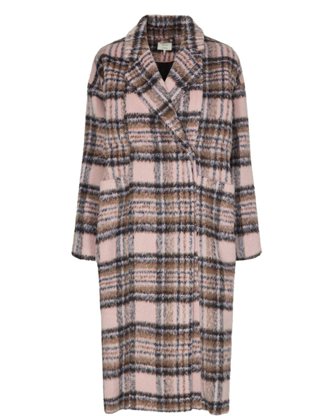 NU Bethia Coat