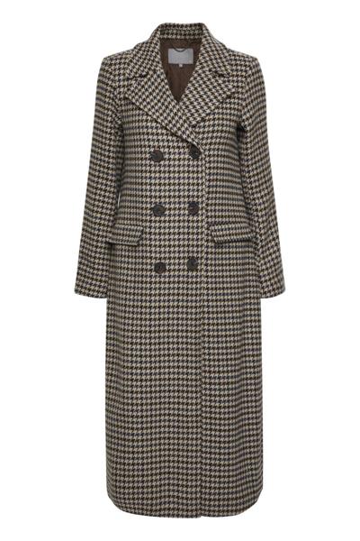 CU Gigia Coat