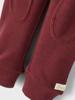 NMFWYLA Wool/Vis Leggings