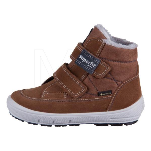 Superfit Groovy GTX Støvle