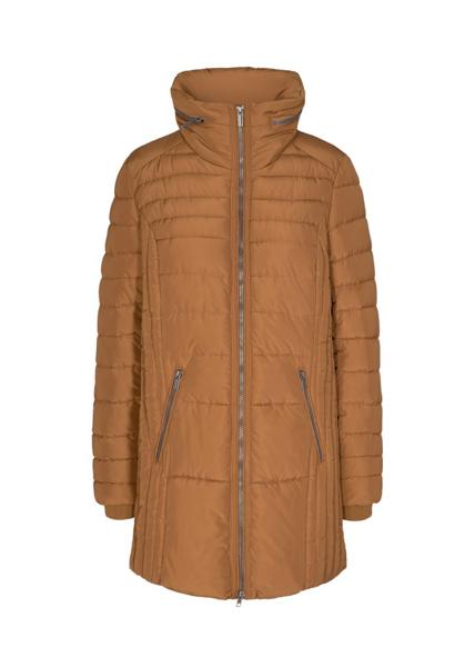 SC- Nina 1 Jacket