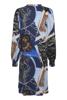 CU Starry Dress