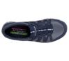Skechers Gratis Waterproof