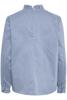 CU Antoinett Shirt