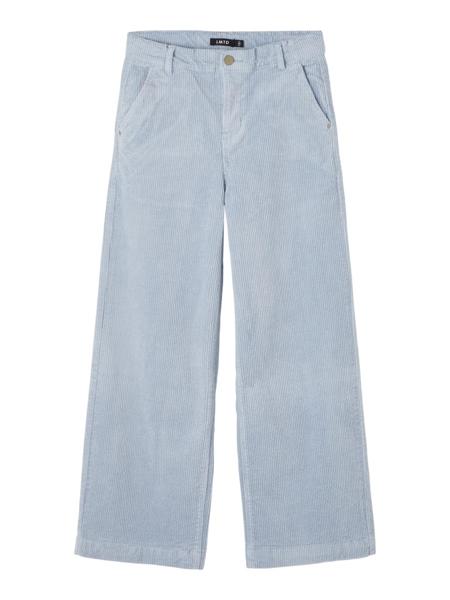 NLF ANika Cord Wide Pants