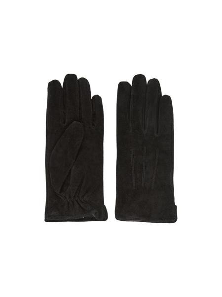 PC Nellie suede gloves