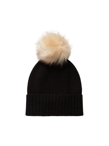 Pieces Diana Wool Hat