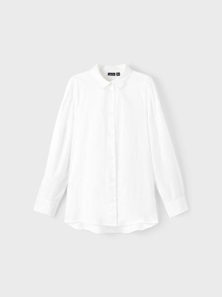 NLF Nicoline Long shirt