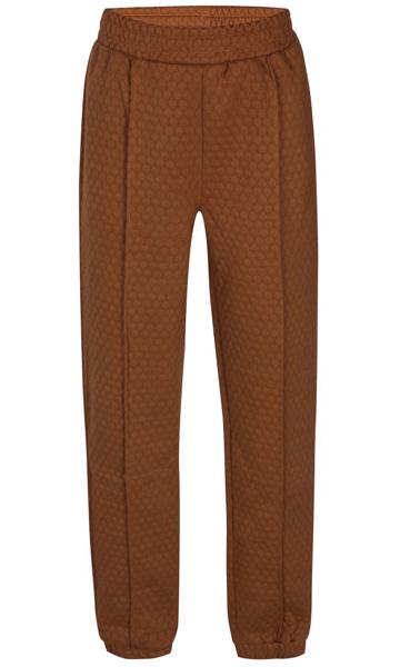 D-XEL Jogging Trousers