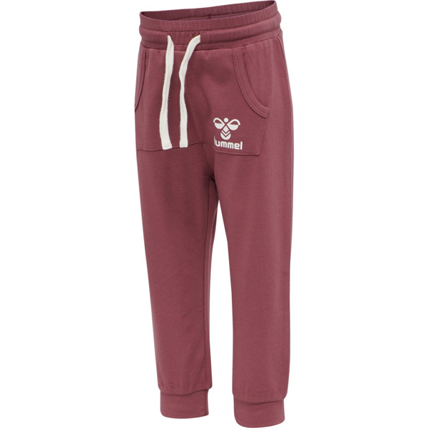 HMLFutte Pants