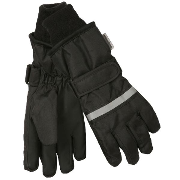 Mikk-Line Thinsulate Gloves