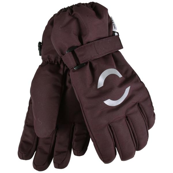 Mikk-Line Nylon Gloves