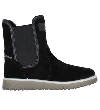 Superfit støvle