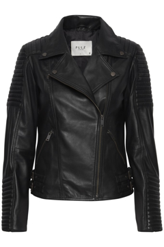 PZ Marly Jacket Premium
