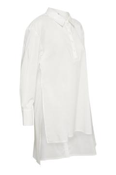 CU Antoinett Long Shirt