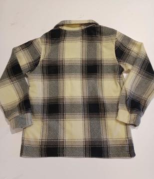 NKMRande Shirt