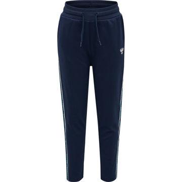 HML Harrison pants