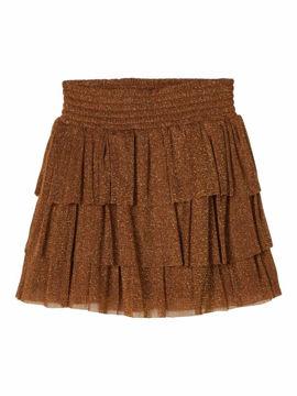 Nmf Ronora skirt