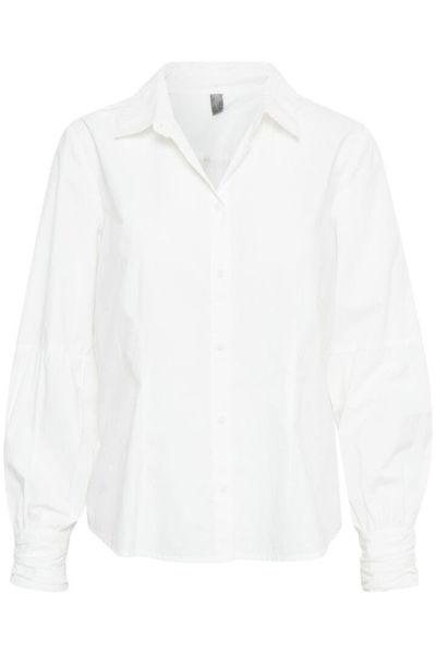 CU Olena Shirt