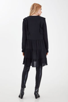 PULZ DRESS