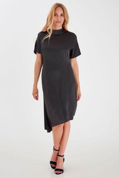 PZ Aria Dress