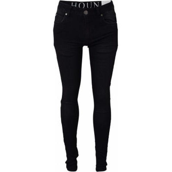 Hound Tight Jeans