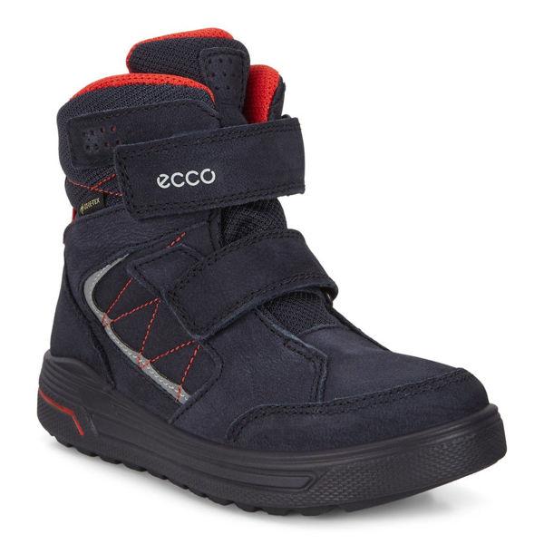 Ecco Nurban Snowboarder Boot