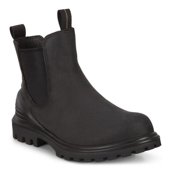 Ecco Tredtray K Chelsea Boot