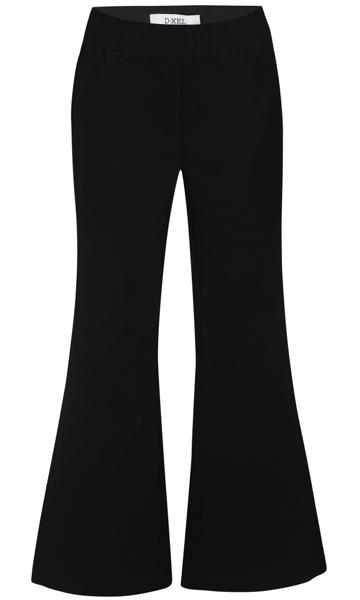 Dxel Mona Twill Pants