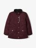 Nkf Snow 10 Jacket