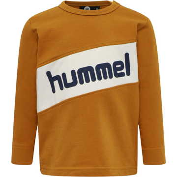 HUMMEL Clement T-Shirt