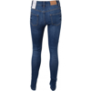 Tube Jeans 19 noos