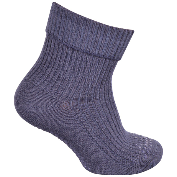 MP Bamboo/Wool Sock